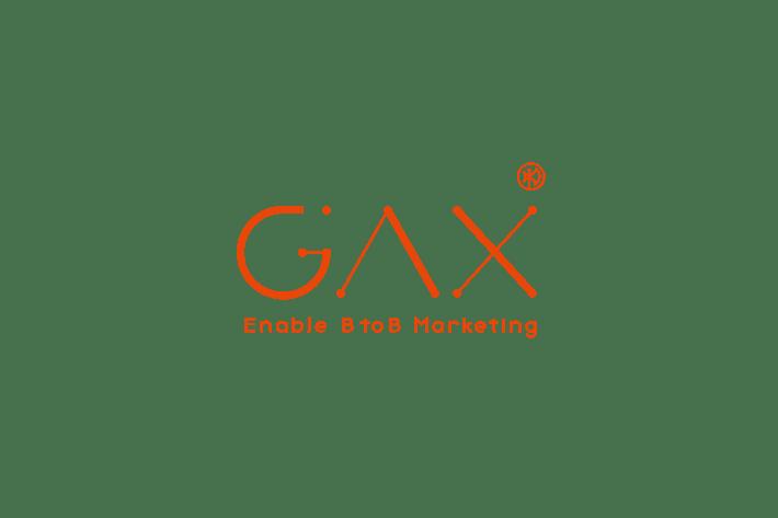 BtoBマーケティング総合支援サービスを提供する新会社「GAXマーケティング株式会社」の設立と本格稼働について