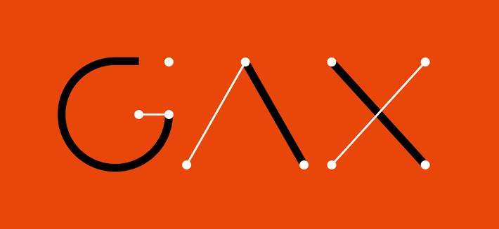 ブイキューブ、BtoBマーケティング総合支援サービス「GAX」提供開始 | GAX (ガックス)